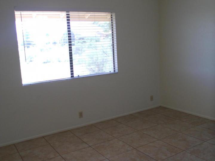 840 S Main St Cottonwood AZ Home. Photo 14 of 18