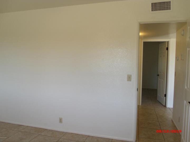 840 S Main St Cottonwood AZ Home. Photo 15 of 18