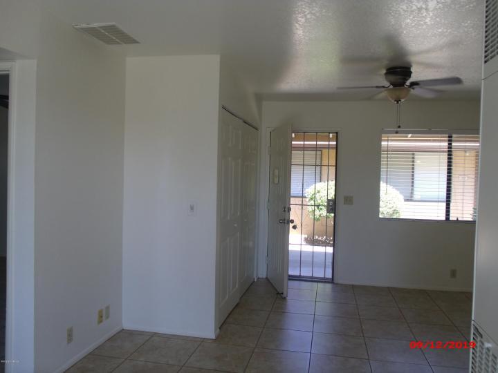 840 S Main St Cottonwood AZ Home. Photo 16 of 18