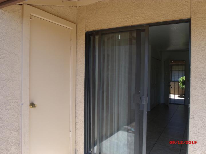 840 S Main St Cottonwood AZ Home. Photo 17 of 18