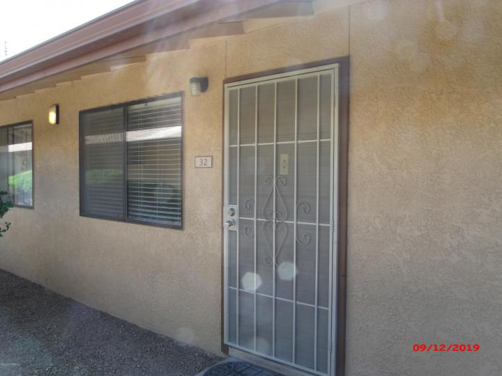 840 S Main St Cottonwood AZ Home. Photo 4 of 18