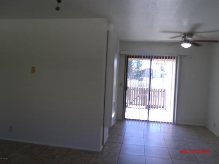 840 S Main St Cottonwood AZ Home. Photo 6 of 18