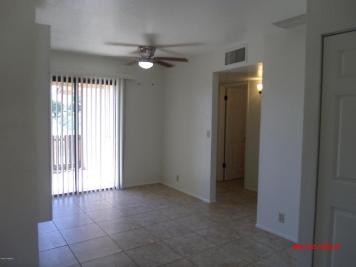 840 S Main St Cottonwood AZ Home. Photo 7 of 18