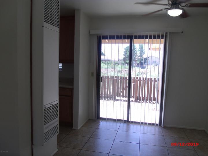 840 S Main St Cottonwood AZ Home. Photo 8 of 18