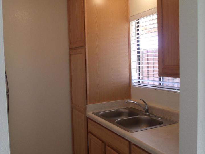 840 S Main St Cottonwood AZ Home. Photo 9 of 18