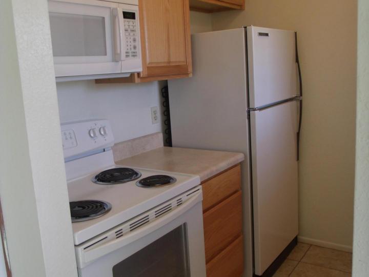 840 S Main St Cottonwood AZ Home. Photo 10 of 18