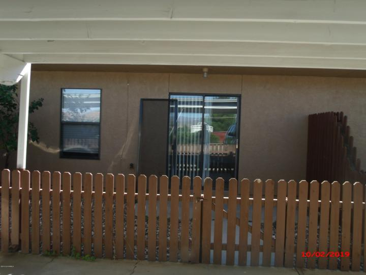 840 S Main St Cottonwood AZ Home. Photo 14 of 15