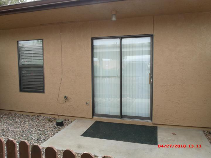 840 S Main St Cottonwood AZ Home. Photo 15 of 15