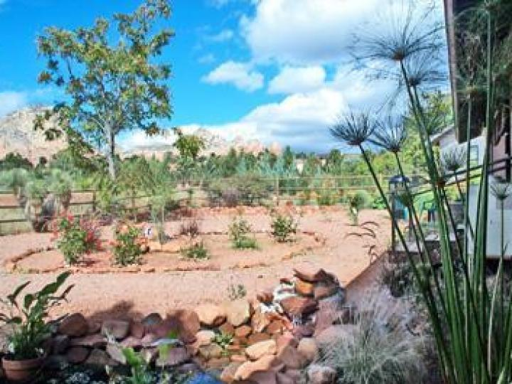 85 Posse Grounds Rd Sedona AZ Home. Photo 14 of 14