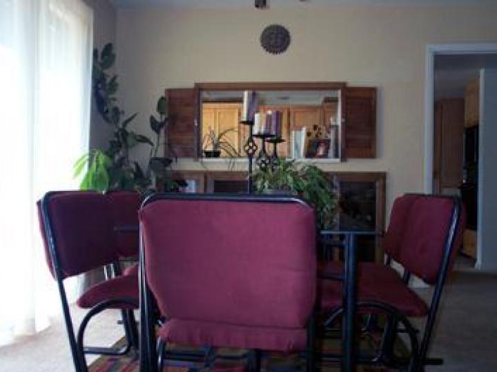 85 Posse Grounds Rd Sedona AZ Home. Photo 3 of 14