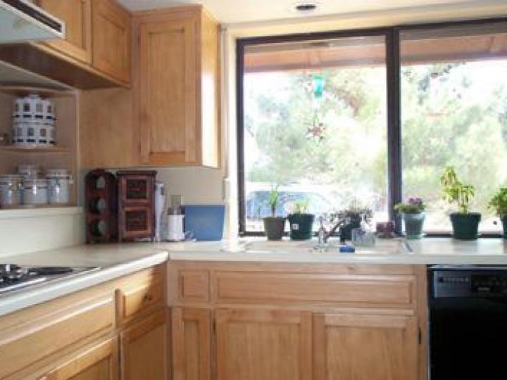 85 Posse Grounds Rd Sedona AZ Home. Photo 4 of 14