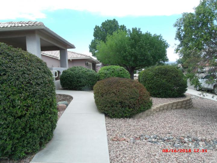 Rental 858 Tigres Tr, Cottonwood, AZ, 86326. Photo 2 of 30