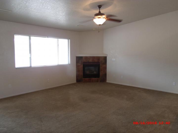 Rental 858 Tigres Tr, Cottonwood, AZ, 86326. Photo 13 of 30