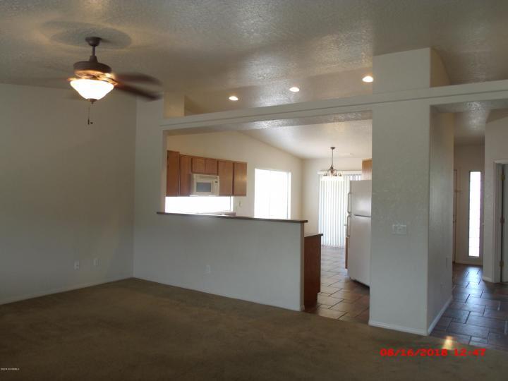 Rental 858 Tigres Tr, Cottonwood, AZ, 86326. Photo 14 of 30
