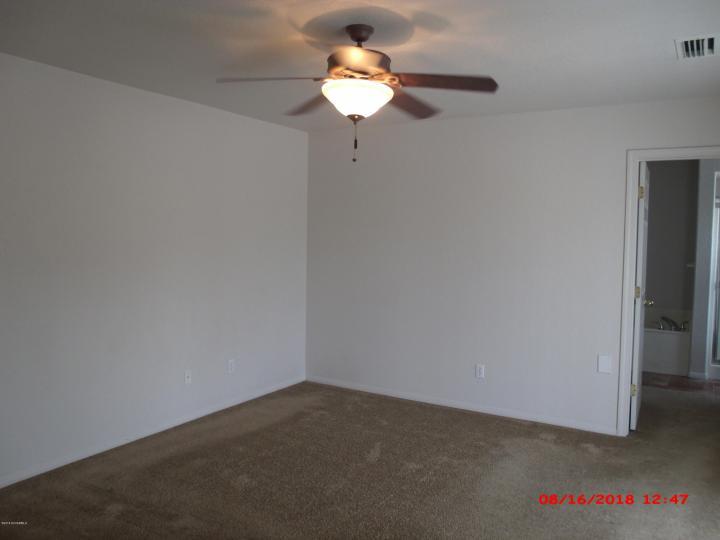 Rental 858 Tigres Tr, Cottonwood, AZ, 86326. Photo 16 of 30