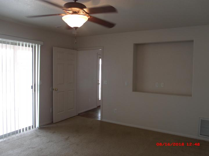 Rental 858 Tigres Tr, Cottonwood, AZ, 86326. Photo 19 of 30