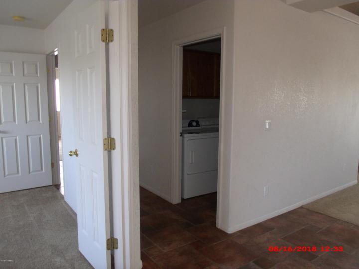 Rental 858 Tigres Tr, Cottonwood, AZ, 86326. Photo 20 of 30