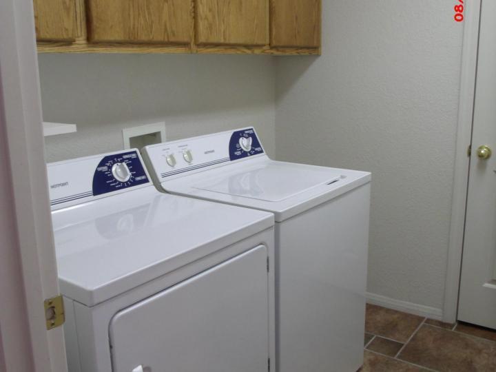 Rental 858 Tigres Tr, Cottonwood, AZ, 86326. Photo 21 of 30