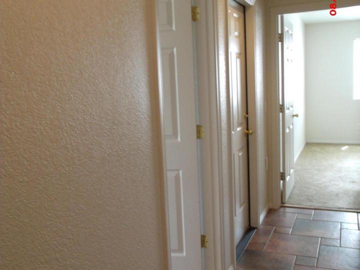 Rental 858 Tigres Tr, Cottonwood, AZ, 86326. Photo 22 of 30