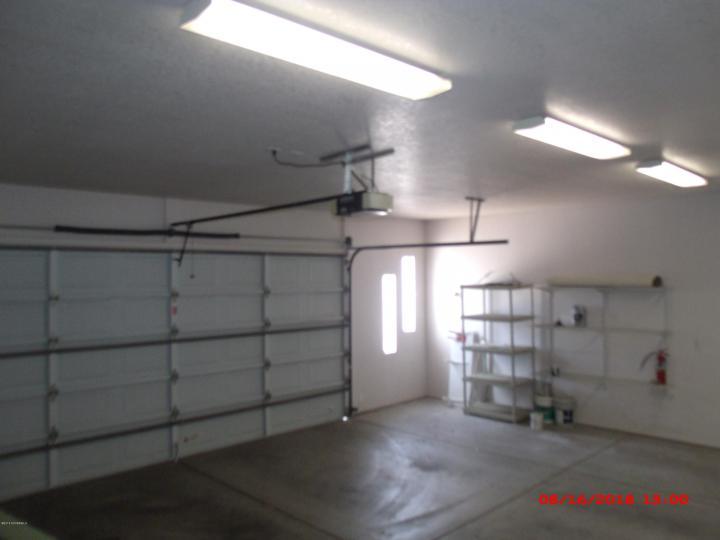 Rental 858 Tigres Tr, Cottonwood, AZ, 86326. Photo 26 of 30