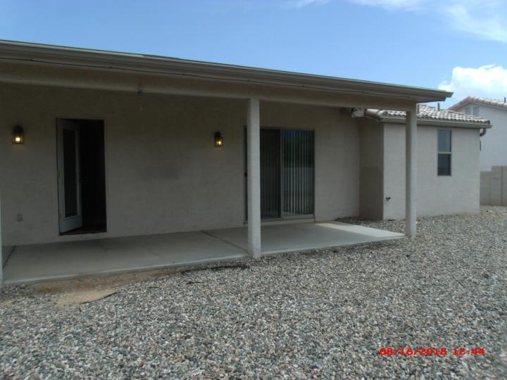 Rental 858 Tigres Tr, Cottonwood, AZ, 86326. Photo 27 of 30
