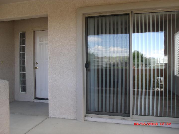 Rental 858 Tigres Tr, Cottonwood, AZ, 86326. Photo 5 of 30