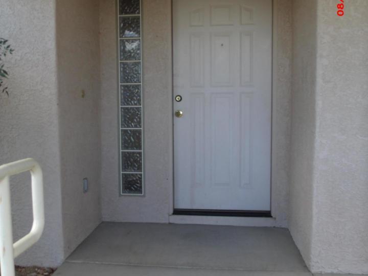 Rental 858 Tigres Tr, Cottonwood, AZ, 86326. Photo 6 of 30
