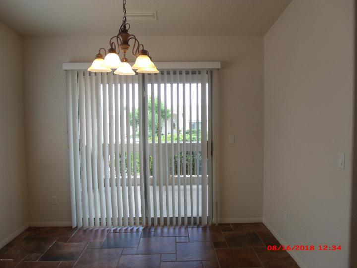 Rental 858 Tigres Tr, Cottonwood, AZ, 86326. Photo 9 of 30