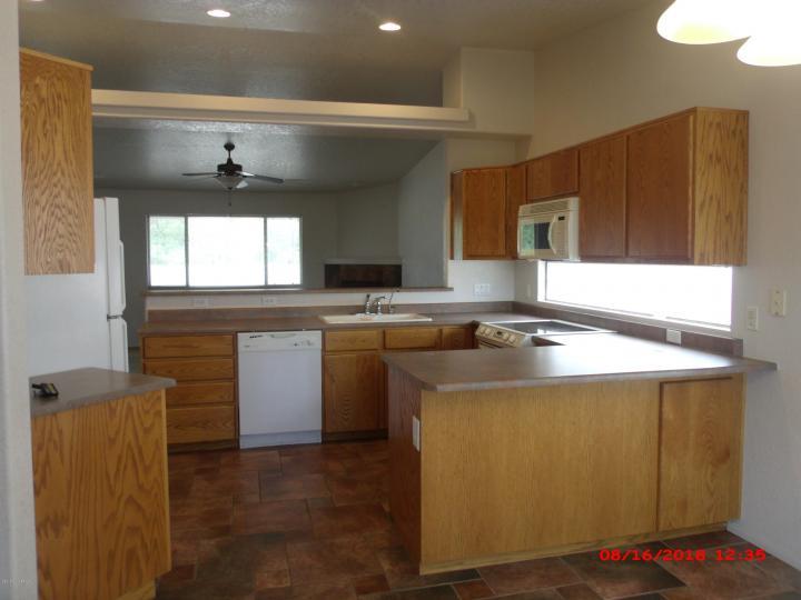 Rental 858 Tigres Tr, Cottonwood, AZ, 86326. Photo 10 of 30