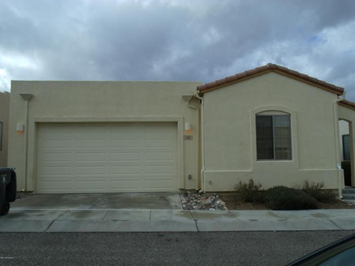 Rental 860 Corazon Ln, Cottonwood, AZ, 86326. Photo 1 of 20