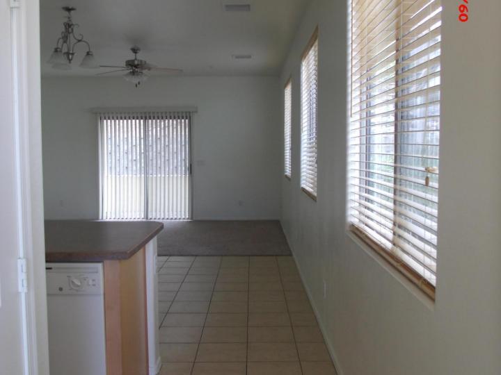 Rental 860 Corazon Ln, Cottonwood, AZ, 86326. Photo 2 of 20