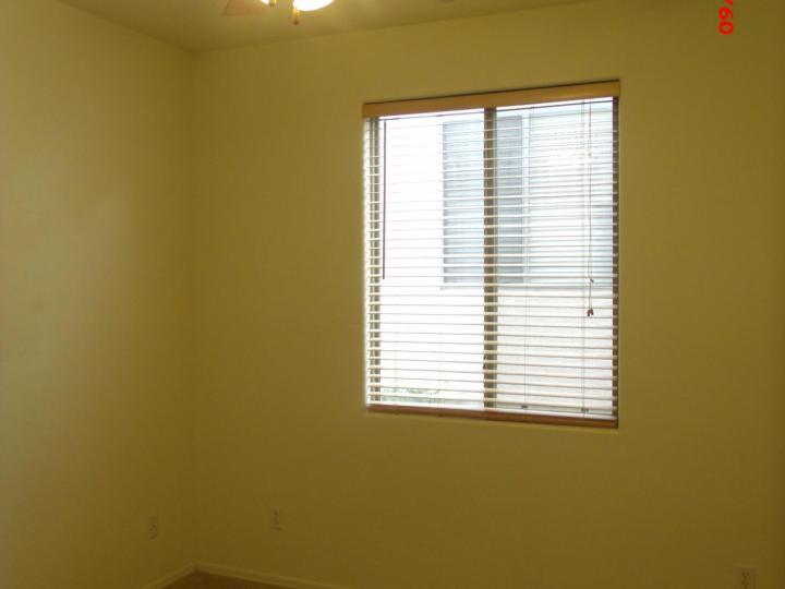 Rental 860 Corazon Ln, Cottonwood, AZ, 86326. Photo 13 of 20