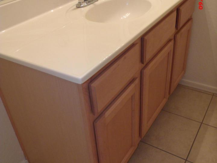 Rental 860 Corazon Ln, Cottonwood, AZ, 86326. Photo 14 of 20
