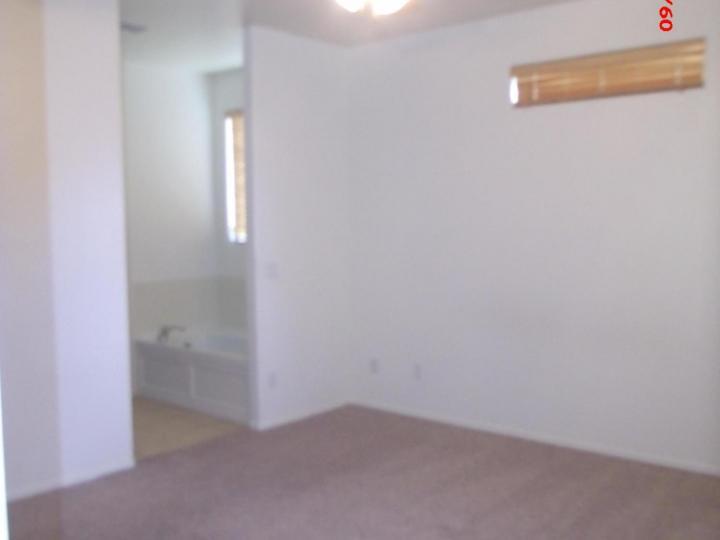 Rental 860 Corazon Ln, Cottonwood, AZ, 86326. Photo 15 of 20