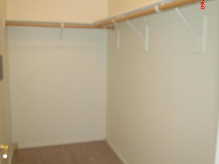 Rental 860 Corazon Ln, Cottonwood, AZ, 86326. Photo 16 of 20