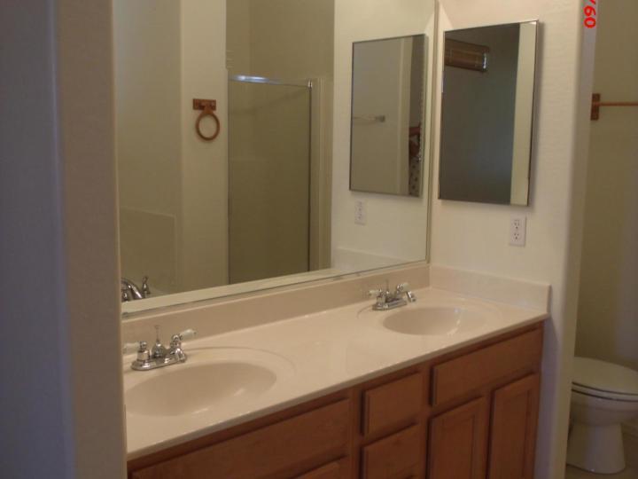 Rental 860 Corazon Ln, Cottonwood, AZ, 86326. Photo 17 of 20