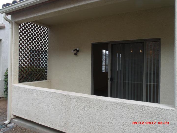 Rental 860 Corazon Ln, Cottonwood, AZ, 86326. Photo 20 of 20