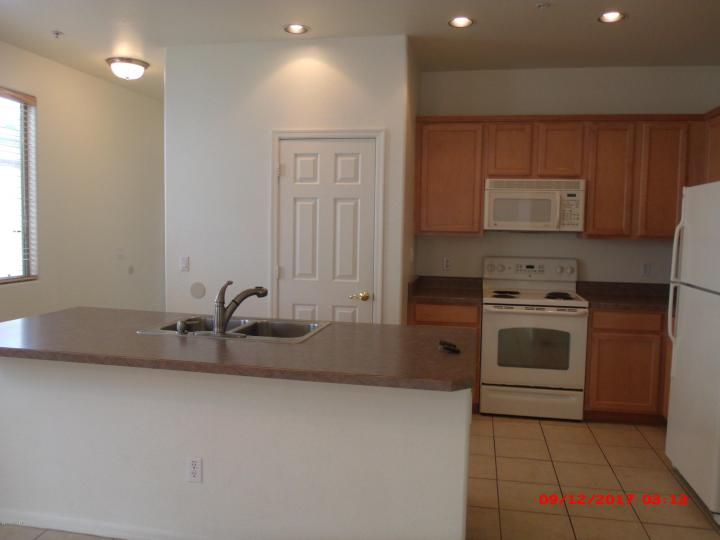 Rental 860 Corazon Ln, Cottonwood, AZ, 86326. Photo 4 of 20
