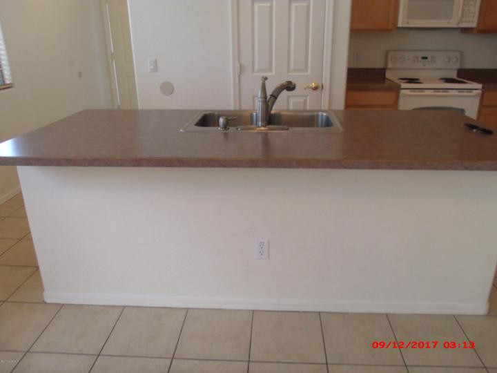 Rental 860 Corazon Ln, Cottonwood, AZ, 86326. Photo 5 of 20
