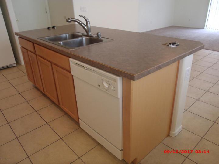 Rental 860 Corazon Ln, Cottonwood, AZ, 86326. Photo 6 of 20