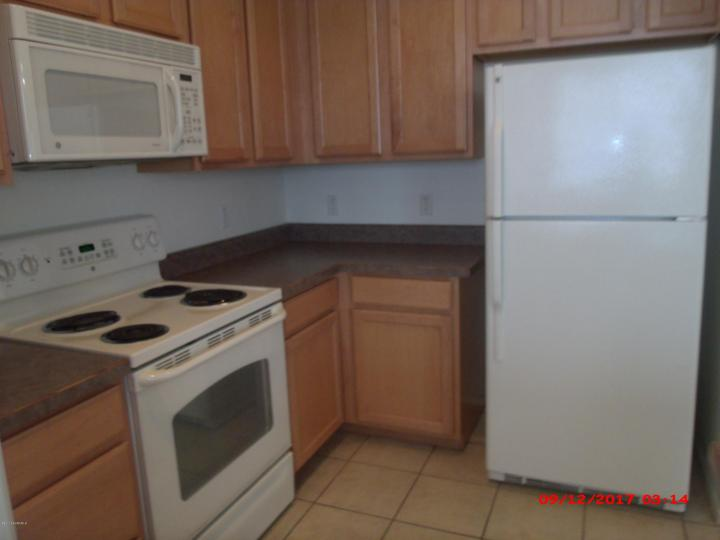 Rental 860 Corazon Ln, Cottonwood, AZ, 86326. Photo 7 of 20