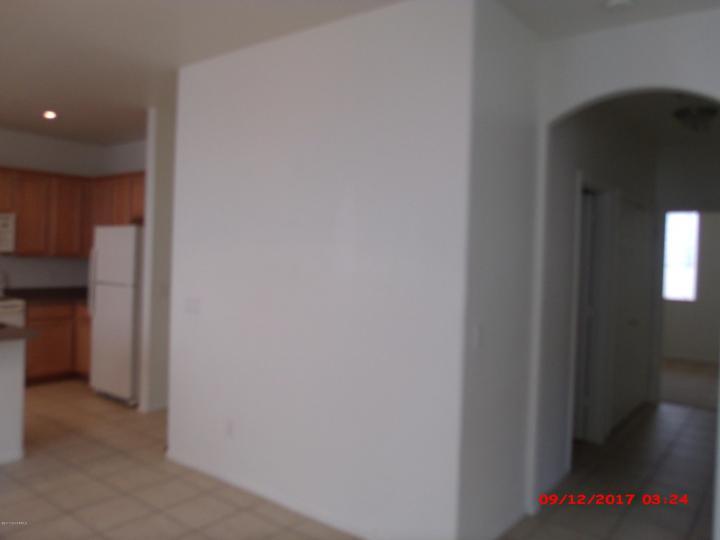 Rental 860 Corazon Ln, Cottonwood, AZ, 86326. Photo 8 of 20