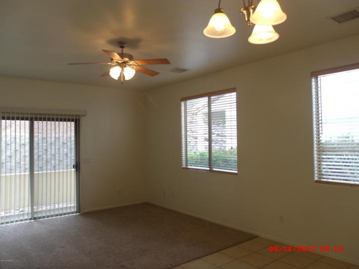 Rental 860 Corazon Ln, Cottonwood, AZ, 86326. Photo 9 of 20