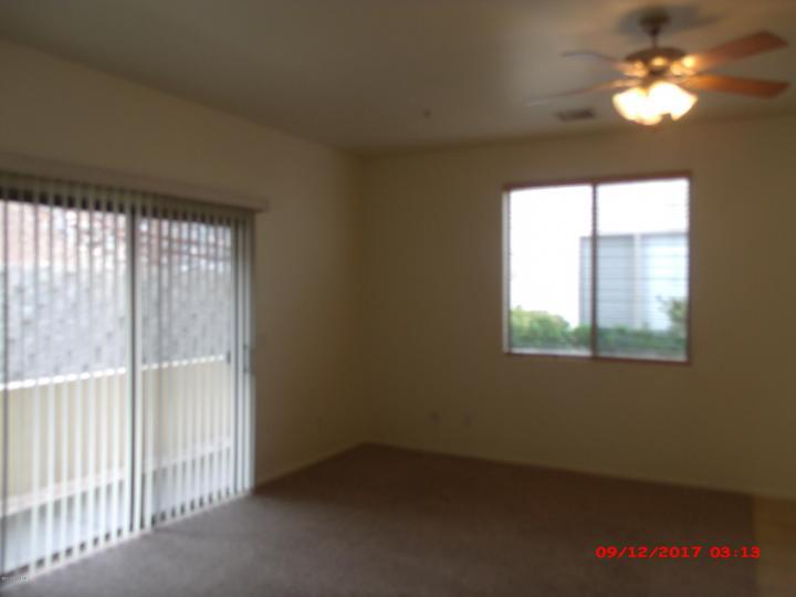 Rental 860 Corazon Ln, Cottonwood, AZ, 86326. Photo 10 of 20