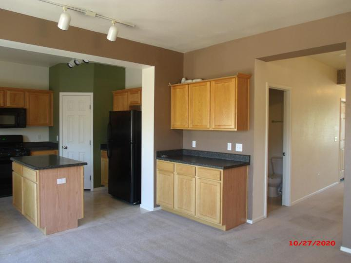 Rental 864 Tiablanca Rd, Clarkdale, AZ, 86324. Photo 11 of 26