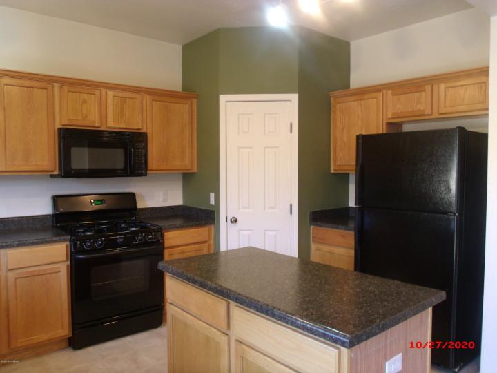 Rental 864 Tiablanca Rd, Clarkdale, AZ, 86324. Photo 13 of 26