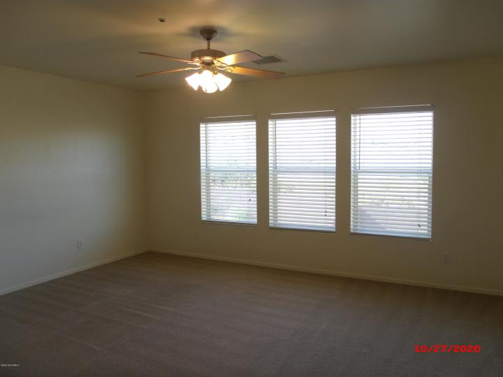 Rental 864 Tiablanca Rd, Clarkdale, AZ, 86324. Photo 15 of 26