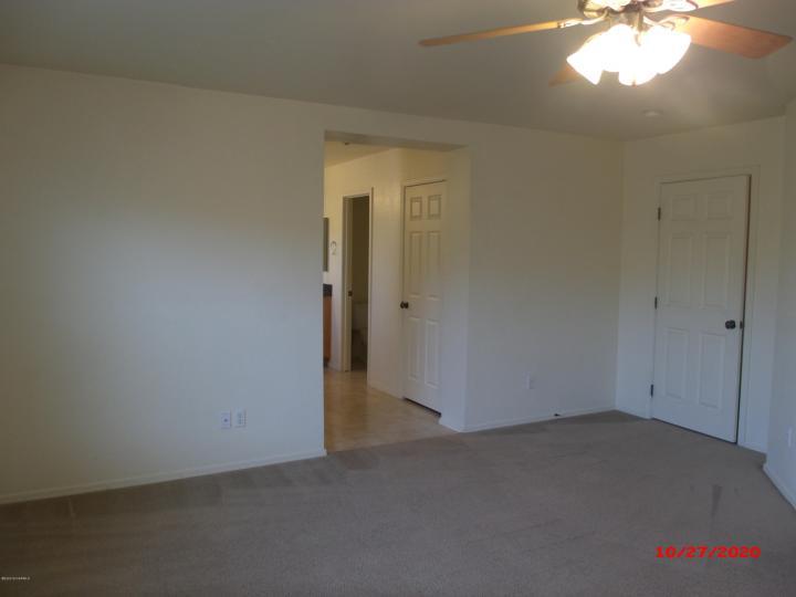 Rental 864 Tiablanca Rd, Clarkdale, AZ, 86324. Photo 16 of 26
