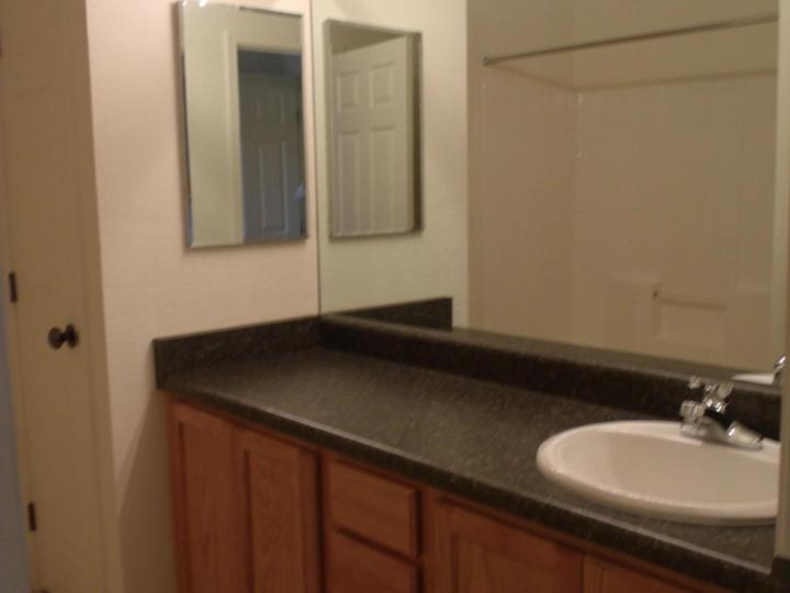 Rental 864 Tiablanca Rd, Clarkdale, AZ, 86324. Photo 20 of 26