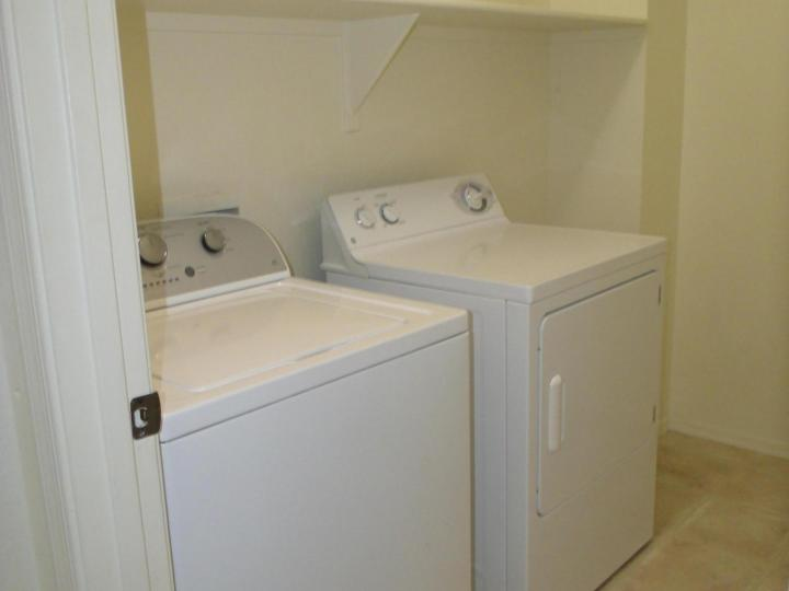 Rental 864 Tiablanca Rd, Clarkdale, AZ, 86324. Photo 21 of 26